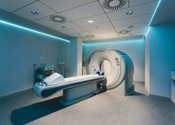 hospital Pamplona9