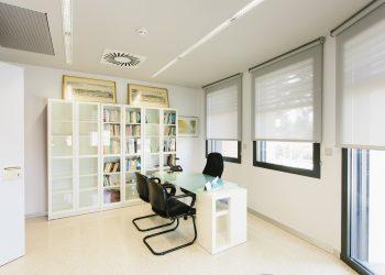 hospital Pamplona17