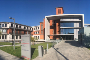 frachada-hospital
