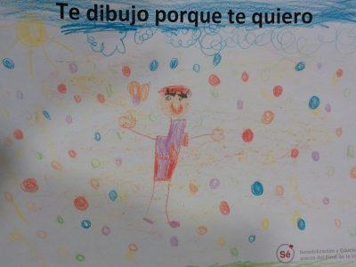 TE DIBUJO PORQUE TE QUIERO 20170314_164655(1)