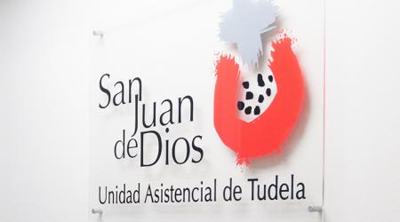 Unidad-Asistencial-Tudela-Logo-AN8Y8957