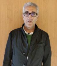 D. Javier Tirapu