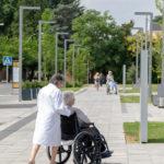 proteccion-solar-ancianos