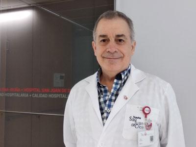 Dr.-De-Blas