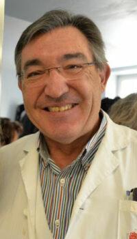 Dr-RUIZ-RAMO