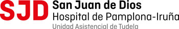 Hospital San Juan de Dios Pamplona
