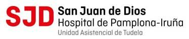 Hospital-de-Pamplona