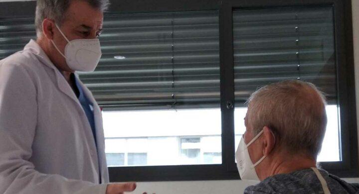 NOTA--Dr.-De-Blas